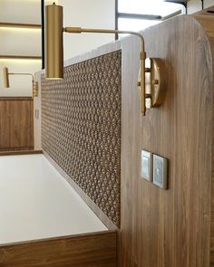 Read our niche site for more involving this extraordinary modern table lamps Bedroom Wardrobe, Home Bedroom, Luxury Wardrobe, Bedroom Modern, Decoration Shop, Decorations, Hotel Room Design, Master Bedroom Design, Headboards For Beds
