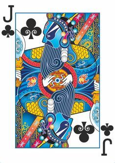 Joanne Lin is raising funds for Bicycle® Emperor Playing Cards by USPCC on Kickstarter! A playing card deck with art inspired by ancient Chinese legends. Intricate, custom designs never seen before. Cool Playing Cards, Custom Playing Cards, Playing Card Design, Graphic Design Illustration, Graphic Art, Illustration Art, Girl Illustrations, Chinese Opera, Chinese Art