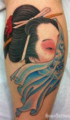 ZoneTattoo: Hình Xăm Mặt Quỷ Hannya ZoneTattoo: Hình Xăm Mặt Quỷ Hannya #zonetattoo #zonetattoos #tattoos #tattoo #tattooed #hinhxam #hinhxamnghethuat #hinhxamdep #magazinetattoo #magazinetattoos #xam #xamdep #toptattoo #toptattoos #tattooidea #tattooideas #hannya #hannyatattoo #hannyatattoos