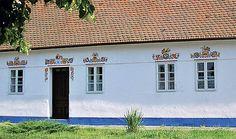 Slovácké poklady | Chatař & Chalupář