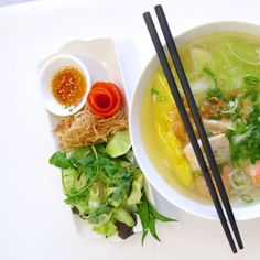 Slurp Your Way through Some of Portland's Finest Soups   Best Restaurants   Portland Monthly