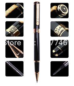 Buy regal 951 world map metal pen superior roller ball pen new 1710 buy now httpalien3opchinafogo ballpoint penrollersbuy gumiabroncs Images