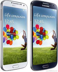 Samsung Galaxy S4 http://www.androrat.com/2013/05/samsung-i9502-galaxy-s4.html