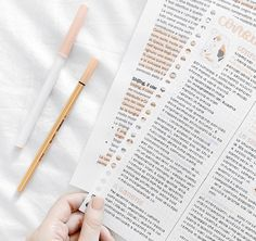 College Stationary, Organization Bullet Journal, Nice Handwriting, Good Notes, Study Inspiration, Studyblr, School Hacks, Study Notes, Working Hard