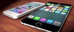 """Warum ein 5,7 Zoll iPhone zu groß ist: iPhone 6 """"Goliath"""" vs. iPhone 5s - http://apfeleimer.de/2014/05/warum-ein-57-zoll-iphone-zu-gross-ist-iphone-6-goliath-vs-iphone-5s -                 Im Vergleich: das 5,7 Zoll iPhone 6 """"Goliath"""" gegen das """"kleine"""" aktuelle iPhone 5s bzw. iPhone 5. Während wir dieses Jahr wohl oder übel mindestens ein größeres iPhone erwarten dürfen sehen wir dem Riesen-iPhone mit gemischten Gefühlen entgegen. Danny Mind"""