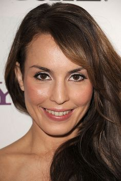 """Noomi Rapace, born Noomi Norén; 28 December 1979 in Hudiksvall, is a Swedish actress. She is best known for her portrayal of Lisbeth Salander in the Swedish/Danish film adaptions of the """"Millennium Trilogy"""":"""