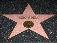 Ezio Pinza was a musical comedy star and frequent bass at the Metropolitan Opera.