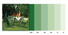 Gysinge : Webshop för textil, färg, såpa, möbler, inredningsdetaljer, trädgård, belysning och mycket annat Painting Studio, Outdoor Furniture Sets, Outdoor Decor, Colours, Green, Design, Home Decor, Style, Swag