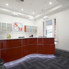 office reception area のおすすめ画像 10 件 pinterest