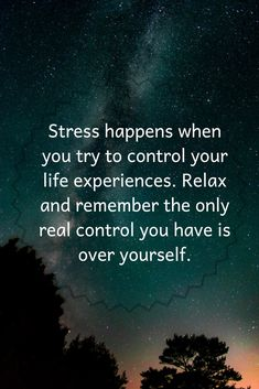 Positive Thinking Tips, Thinking Quotes, Positive Thoughts, Graduate Jobs, Creating A Vision Board, Teaching Tools, Law Of Attraction, Make It Simple, Favorite Quotes