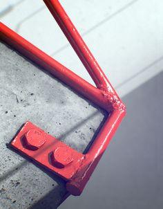 -Measure- - fabricelenezet