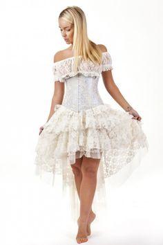 58 best burleska images  dresses fashion corset