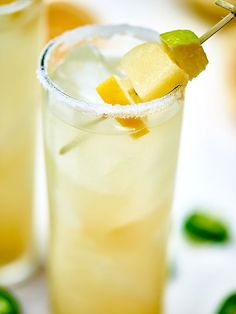 Luxury A jalape o margarita with homemade jalape o infused tequila These margaritas aren ut like the