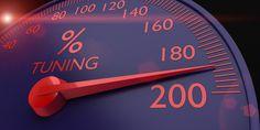 zwiększenie mocy silnika w każdym aucie