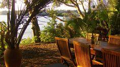 Hotel Selva en Chacalilla Nayarit Majahua 1