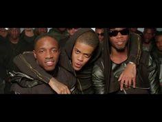 Krept & Konan - Don't Waste My Time Remix ft Chip, French Montana, Wretch 32, Chinx Drugz, Fekky - YouTube