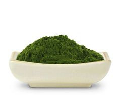 Barley grass juice extract powder
