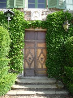 https://flic.kr/p/oUqtnA | Chavaniac Lafayette , demeure natale du Marquis de lafayette , Haute Loire