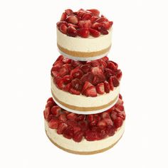 English Cheesecake Co Wedding Cake, Best Wedding Cakes