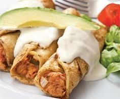 Dietas para Perder Peso Rápido: Recetas de Dieta Alcalina, Tacos de Atún