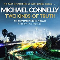 Harry Bosch is back as a volunteer working cold cases for the San Fernando police and is called out to a local drug store where a young pharmacist has been murdered. Bosch and the town's three-person detective squad sift through the clues, which lead into the dangerous big-business world of prescription drug abuse. Meanwhile, an old case from Bosch's LAPD days comes back to haunt him when a long-imprisoned killer claims Harry framed him and seems to have new evidence to prove it.