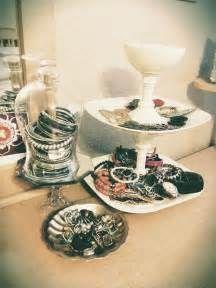 DIY jewelry displays | DIY & Crafts | Pinterest