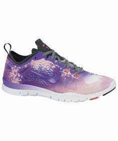 Nike - Damen Trainingsschuhe Free 5.0 Trainer 4 #nikefree #trainer #sporty