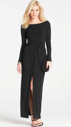 ann taylor dress, links to 10 dresses that hide belly fat, great for the holidays!