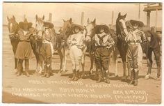Google Image Result for http://ww1.prweb.com/prfiles/2012/05/18/9521939/fortworthcowgirls.jpg