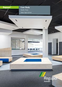 21 Best Commercial Retail Education images in 2018 | Rubber flooring