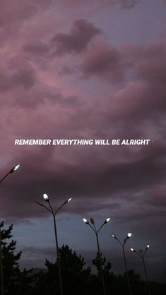 wallpaper BB after Raven - Sinja Seyfarth picture . Iphone wallpaper BB after Raven - Sinja Seyfarth picture ., Iphone wallpaper BB after Raven - Sinja Seyfarth picture . New Quotes, Mood Quotes, Funny Quotes, Life Quotes, Inspirational Quotes, Qoutes, Faith Quotes, Motivational Quotes, Only You Quotes