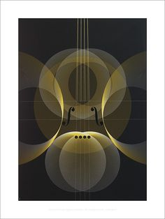 Chicago Symphony Orchestra posters
