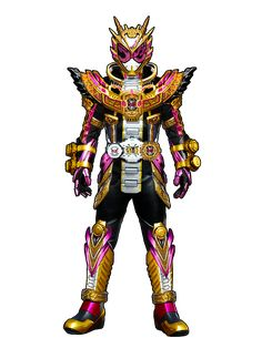 Kamen Rider Zi-O Final Form by on DeviantArt Kamen Rider Zi O, Kamen Rider Series, Cosmic Art, Hero Time, Tokyo Otaku Mode, Monkey King, Marvel Entertainment, Picture Collection, Power Rangers