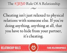 flirting vs cheating committed relationship quotes for women pictures
