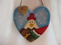 http://www.creazioninico.it/gallina-country-cuore/