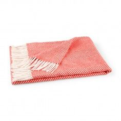 Pillows & Throws - Pillow Covers - Throw Blankets   C. Wonder