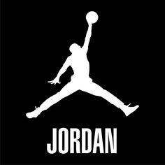 Air Jordan Logo Van Laptop Vinyl Decal Sticker for sale online Michael Jordan Basketball, Michael Jordan Art, Jordan Logo Wallpaper, Nike Wallpaper, Supreme Wallpaper, Basketball Pictures, Free Logo, Air Jordans, Clip Art