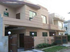 Beautiful Villa house