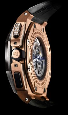39 Best Watches are Tiny Machines images | Watches, Watches