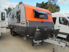 Gold Coast Caravan Sales have some great savings at the moment. Camper Trailers, Caravans, Gold Coast, Recreational Vehicles, In This Moment, Hot, Camper, Campers, Campers