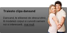 Cursuri de dans pentru adulti in Bucuresti - Stop and Dance Samba, Tango, Model, Movie Posters, Scale Model, Film Posters, Template, Billboard