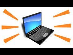 Why Digital Marketing?http://www.youtube.com/watch?v=zvTuHWSDTak