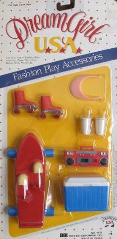 Dream Girl USA Fashion Play Accessories For Barbie, Sindy... https://www.amazon.com/dp/B004KNI62W/ref=cm_sw_r_pi_dp_x_d62Kyb3Z0MZEX