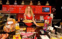 ニュージーランドのクッキー専門店「クッキータイム」が東京・原宿にオープン!