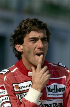 Senna in action for Lotus in Monaco Formula 1, San Marino Grand Prix, V Max, F1 Drivers, F1 Racing, Indy Cars, Race Cars, Athlete, Ferrari