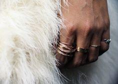 { rings }