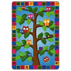 Beautiful music rug for classroom Graphics, music rug for classroom for owl classroom rug explore owl rug classroom rugs and more owl themed classroom rugs owl classroom rug 83 music rug classroom Owl Rug, Owl Theme Classroom, Classroom Rugs, Alphabet, Owl Nursery, Interior Rugs, Class Decoration, Ocean Themes, Circle Time