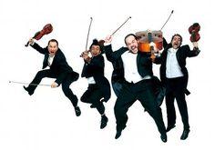 PaGAGnini: molto più di un concerto!  http://cartagiovani.it/news/2012/10/08/pagagnini-molto-di-pi%C3%B9-di-un-concerto