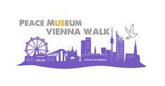 Peacemuseum Wien, Liska Blodgett >> Mary Stevenson, NYC (5.12.2016 Big Apple Greeters) Vienna, Mary, Museum, Nyc, Peace, Apple, Home Decor, Apple Fruit, Interior Design
