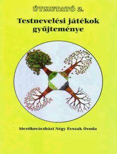Útmutató 2. - Testnevelési játékok gyűjteménye - Klára2 Kovács - Picasa Webalbumok